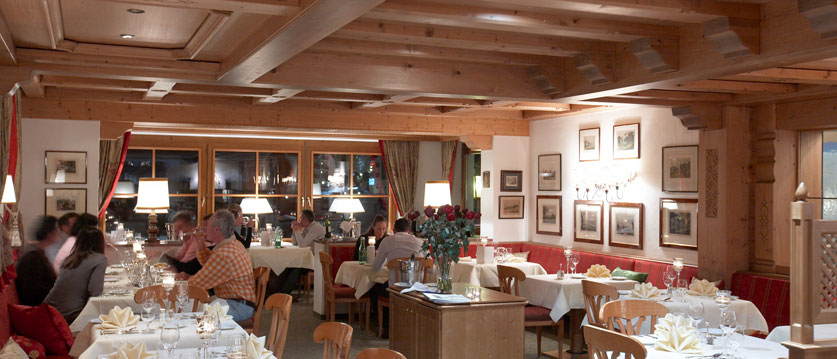 austria_arlberg-ski-area_lech_hotel_haldendorf_Resturant.jpg
